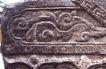 中国雕刻0069,中国雕刻,中华文化,石头 刻画 图纹