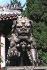中国雕刻0086,中国雕刻,中华文化,
