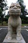 中国雕刻0087,中国雕刻,中华文化,石像 动物 形象