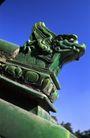 中国雕刻0088,中国雕刻,中华文化,建筑 雄伟 中国