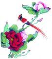 花鸟国画0059,花鸟国画,中华文化,