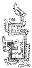龙纹0444,龙纹,中华文化,