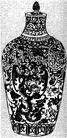 龙纹0452,龙纹,中华文化,
