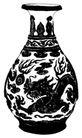 龙纹0453,龙纹,中华文化,