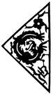 龙纹0460,龙纹,中华文化,