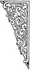 龙纹0467,龙纹,中华文化,