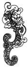 龙纹0488,龙纹,中华文化,