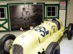 车的历程0172,车的历程,交通,现代赛车 展厅 32号