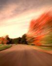 道路0073,道路,交通,速度 冲击 视觉