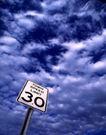 道路0081,道路,交通,天空 标志 数字