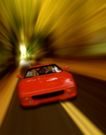 道路0086,道路,交通,背景 速度 时代