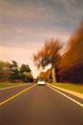 道路0087,道路,交通,道路 宽广 加速