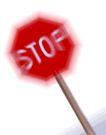 道路0095,道路,交通,路牌 红字 提醒