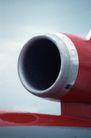 现代运输0013,现代运输,交通,机翼 进气 入口