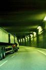 现代运输0023,现代运输,交通,隧道 灯光 车辆