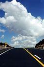 现代运输0031,现代运输,交通,云层 路线 交通