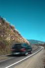 现代运输0037,现代运输,交通,吉普 Jeep 政府用车