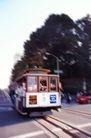 现代运输0039,现代运输,交通,轨道 电子 车身