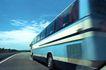 现代运输0046,现代运输,交通,