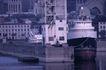 深海船舶0038,深海船舶,交通,