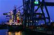 深海船舶0039,深海船舶,交通,