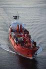 深海船舶0076,深海船舶,交通,航行 乘风 破浪