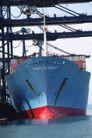 深海船舶0077,深海船舶,交通,海运 码头 物流 巨轮 运载 能力
