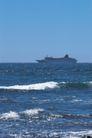 深海船舶0079,深海船舶,交通,远洋 航空 母舰