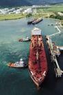 深海船舶0081,深海船舶,交通,船舶 停靠 城市