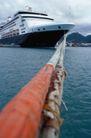 深海船舶0082,深海船舶,交通,深海 运输 船队