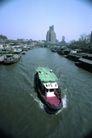 深海船舶0085,深海船舶,交通,航行 行驶 前进