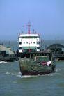 深海船舶0086,深海船舶,交通,船舶 渔民 生活