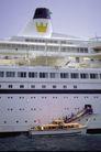 深海船舶0089,深海船舶,交通,大型 船只 标志
