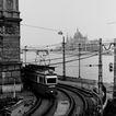 火车百科0082,火车百科,交通,交通 图象 百科