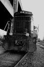 火车百科0084,火车百科,交通,运输 站台 百科