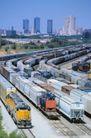 火车百科0086,火车百科,交通,城市 密集 车类