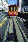 火车百科0096,火车百科,交通,电车 城市 交通