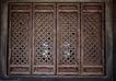 浴室0125,浴室,装饰,四页窗 阁门 木阁 门 窗户