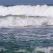 运动水波0026,运动水波,综合,