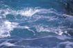运动水波0028,运动水波,综合,