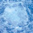 运动水波0041,运动水波,综合,水花