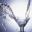 运动水波0062,运动水波,综合,酒杯 倒酒 酒水