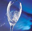 运动水波0063,运动水波,综合,高脚杯 香槟酒 庆祝