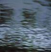 运动水波0070,运动水波,综合,水面 波光 粼粼