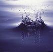 运动水波0073,运动水波,综合,