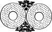 龙案玉纹0283,龙案玉纹,底纹背景,