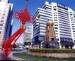 中华玉结0095,中华玉结,喜庆婚姻,城市 喷泉 雕塑