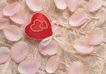 情侣婚姻物品0148,情侣婚姻物品,喜庆婚姻,