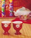 情侣婚姻物品0157,情侣婚姻物品,喜庆婚姻,酒杯 喜酒