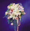 情侣婚姻物品0162,情侣婚姻物品,喜庆婚姻,捧花